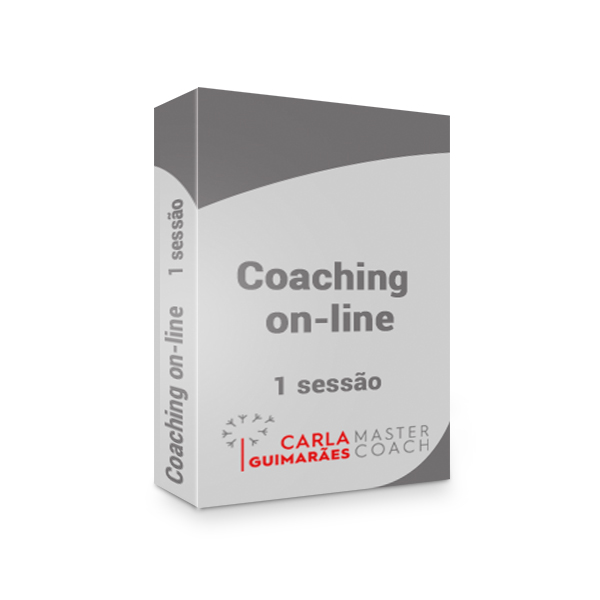 coaching-online-1-sessao